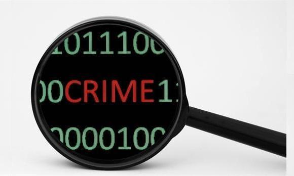 cibercrim