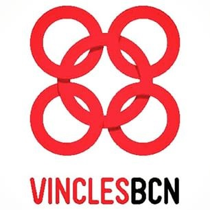 logo_vincles
