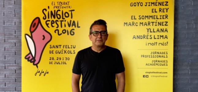 singlot-festival-andreu-buenafuente