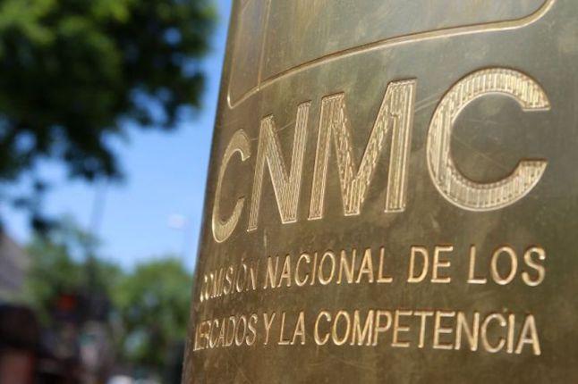 cnmc_seu_Madrid